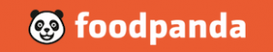 Food Panda Thailand Coupon Code & Deals