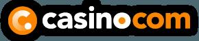 Casino.com Promo Code & Deals 2018