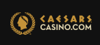 Caesars Casino Promo Code & Deals 2018
