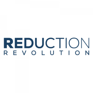 Reduction Revolution Discount Codes & Deals