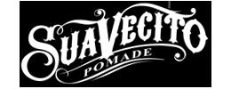 Suavecito Pomade Discount Codes & Deals