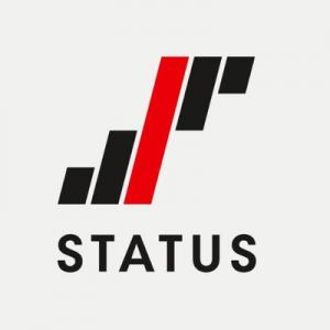 Status Audio Discount Codes & Deals
