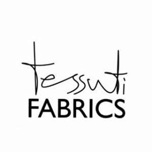 Tessuti Fabrics Discount Codes & Deals
