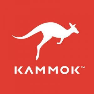 Kammok Discount Codes & Deals