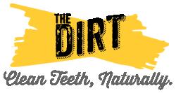 The Dirt Discount Codes & Deals