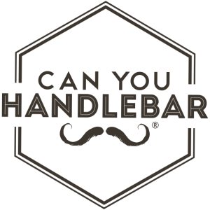 CanYouHandlebar Discount Codes & Deals