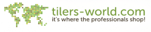 Tilers World Discount Codes & Deals