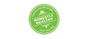 Honestly Healthy Discount Codes & Deals