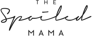 The Spoiled Mama Discount Codes & Deals