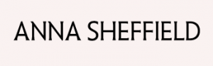 Anna Sheffield Discount Codes & Deals
