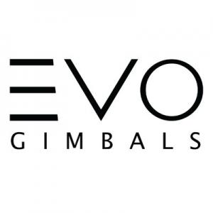 EVO Gimbals Discount Codes & Deals