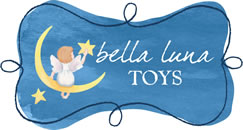 Bella Luna Toys Discount Codes & Deals
