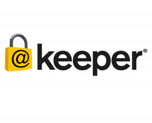 Keeper Discount Codes & Deals