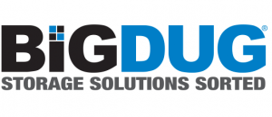 BigDug Discount Codes & Deals