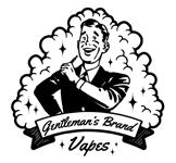 Gentleman's Vapes Discount Codes & Deals