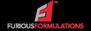 Furious Formulations Discount Codes & Deals