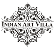 IndianArtVilla Discount Codes & Deals