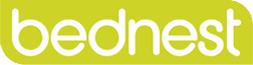 Bednest Discount Codes & Deals
