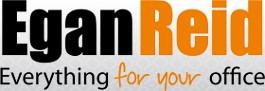 Egan Reid Discount Codes & Deals