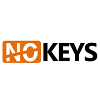 Nokeys Discount Codes & Deals