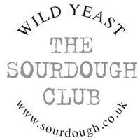 The Sourdough School Discount Codes & Deals