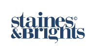 Staines and Brights Discount Codes & Deals