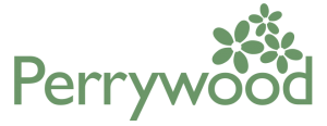 Perrywood Discount Codes & Deals