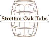Stretton Oak Tubs Discount Codes & Deals