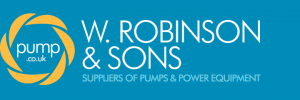 W. Robinson Discount Codes & Deals