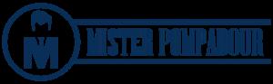 MISTER POMPADOUR Discount Codes & Deals