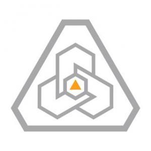 Prometheus Design Werx Discount Codes & Deals