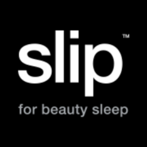 Slip Silk Pillowcase Discount Codes & Deals