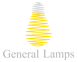General Lamps Discount Codes & Deals