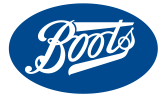Boots IE Discount Codes & Deals