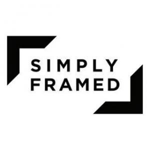 Simply Framed Discount Codes & Deals