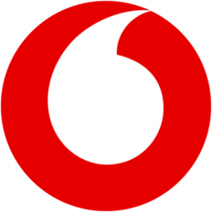 Vodafone.ie Discount Codes & Deals