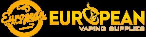 European Vaping Supplies Discount Codes & Deals