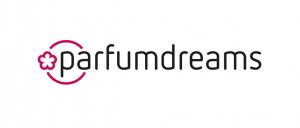 Parfumdreams Discount Codes & Deals