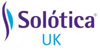 Solotica Discount Codes & Deals