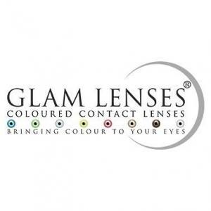 Glam Lenses Discount Codes & Deals