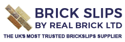 Brickslips.net