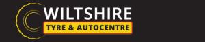 Wiltshire Tyres Discount Codes & Deals