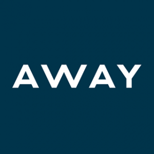 Away Travel Discount Codes & Deals