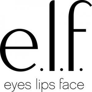 elf Cosmetics Discount Codes & Deals