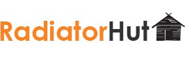 Radiator Hut Discount Codes & Deals