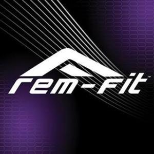 Rem-fit Discount Codes & Deals