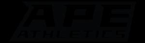 Ape Athletics Discount Codes & Deals
