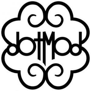 Dotmod Discount Codes & Deals