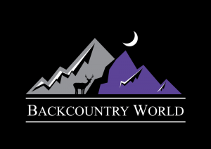 Back Country World Discount Codes & Deals