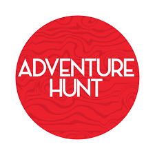 Adventure Hunt Discount Codes & Deals